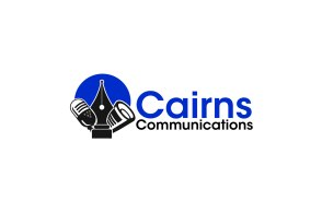 cairns-communications--jpeg