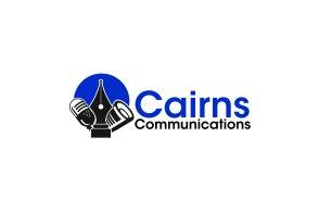 cairns-communications--jpeg