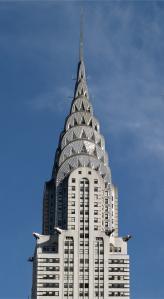 Chrysler_Building_spire,_Manhattan,_by_Carol_Highsmith_(LOC_highsm.04444)