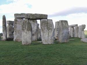 stonehenge-1_5488134139_o