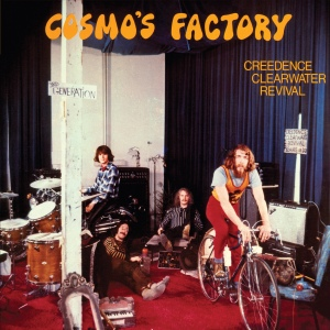 cosmos-factory-40th-anniversary-cover-art-hi