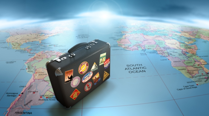 globe-map-suitcase-travel (1)