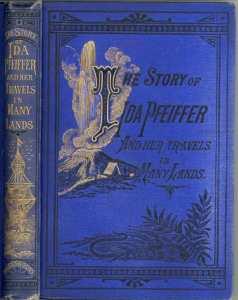 Pfeiffer Cover
