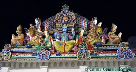 singapore temple edited