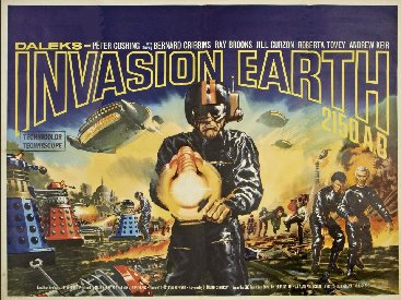Daleks_invasion_earth_poster