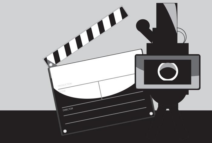 film-camera_z1_GLFHu_L