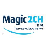 2ch logo