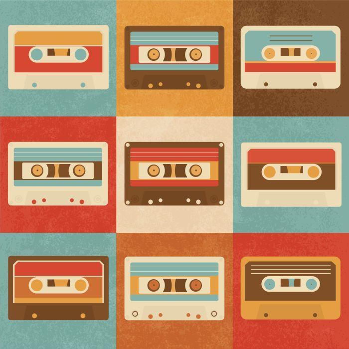 retro-cassette-icons