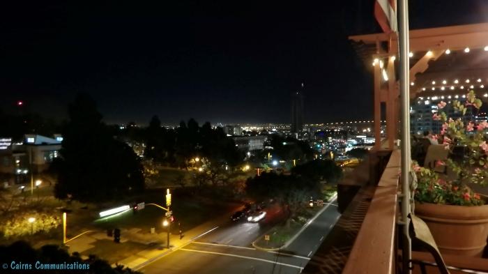 Worldmark Balboa Park, San Diego