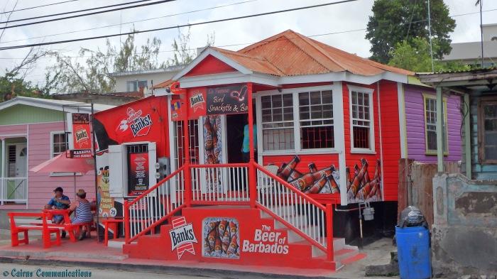 De Bird Snack Store