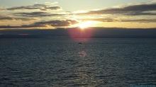 Koper Sunset