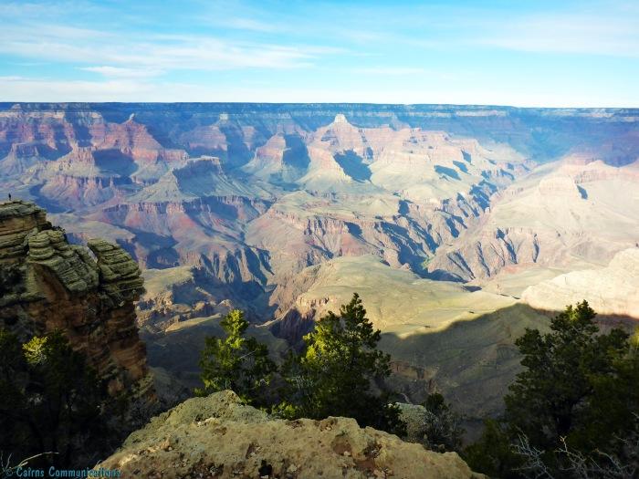 south-rim-grand-canyon-co