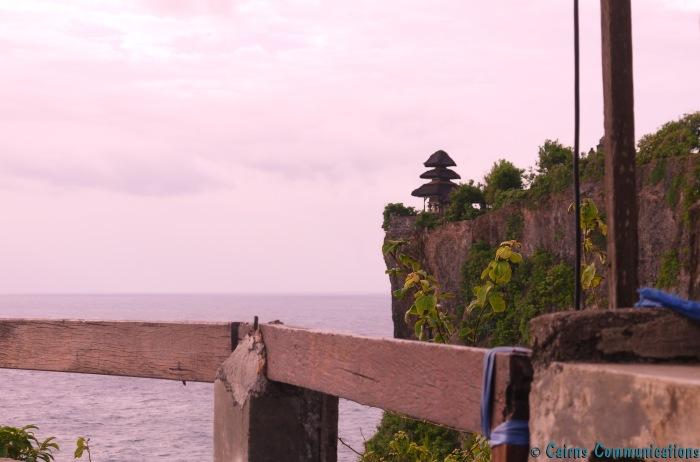 uluwatu-temple-bali-edited
